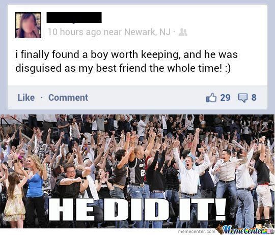 a-guy-gets-out-of-le-friendzone_o_651677