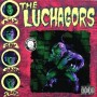 The Luchagors:Review